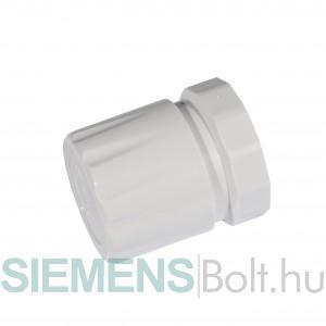 Siemens ATN4 kézi állítókerék