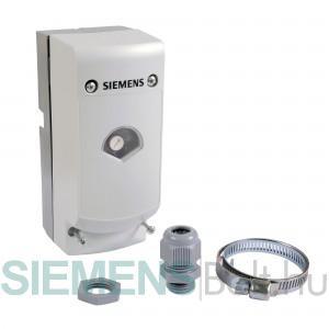 Siemens RAK-TW.5000S-H fagyvédő csőtermosztát