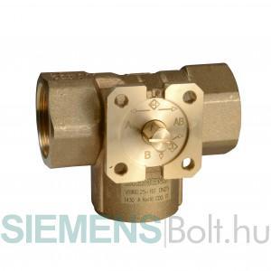 Siemens VBI60.25-16T