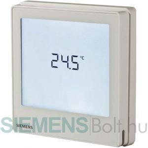 Siemens RDD810KN/NF