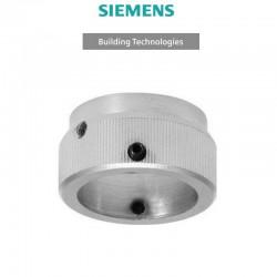 Siemens AL41 lopásvédő gyűrű