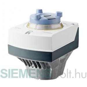 Siemens Forgatómotor pillangószelephez és keverőcsaphoz