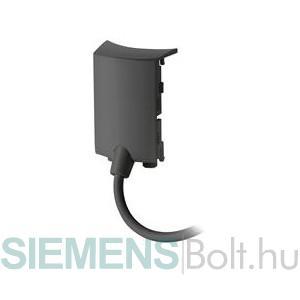 Siemens ASA23U10