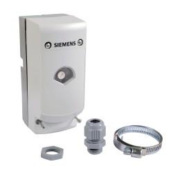 Siemens RAK-TW.5010S-H Csőtermosztát