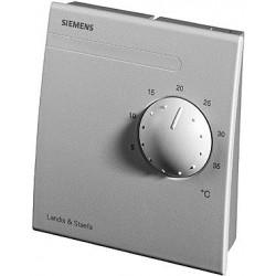 Siemens QAA24 Helyiséghőmérséklet érzékelő