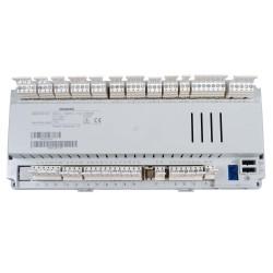 Siemens RVS63.283/109 Albatros2 Időjárásfüggő fűtésszabályozó