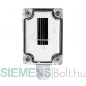Siemens QLS60 Napsugárzás érzékelő