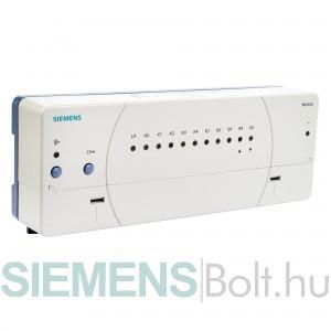 Siemens RRV934 Univerzális modul