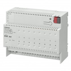 Siemens 5WG1 262-1EB01 Gamma bináris bemeneti eszköz
