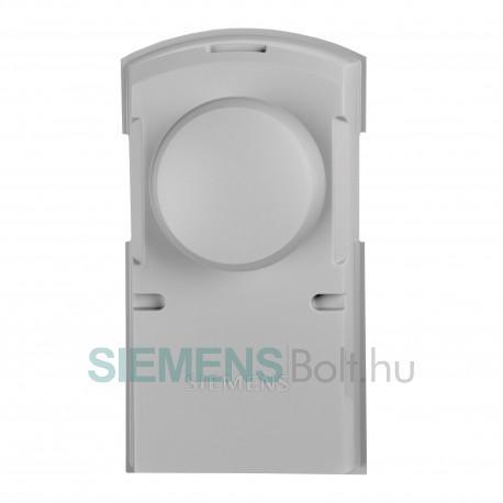 Siemens ASK39.1 Időjárás elleni védő burkolat SAX../SAL..-hez