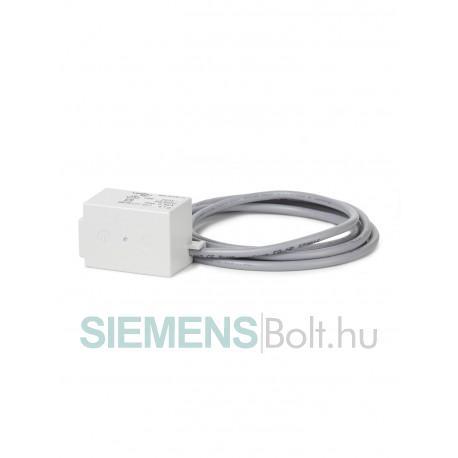 Siemens AC240V tápmodul UH50 mérőkhöz és UC50 számítóműhöz, 1,5m kábel