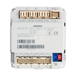 Siemens AVS75.390 Kiegészítő modul