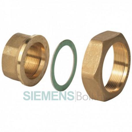 Siemens ALG252B Bronz hollandi csomag (3 db hollandi tömítéssel)