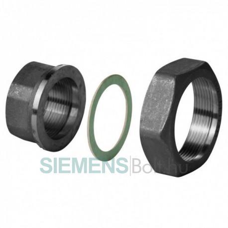 Siemens ALG123 Hollandi csomag (3 db hollandi tömítéssel)