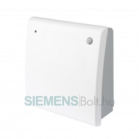 Siemens AVS71.393/101 BSB RF rádiómodul RVS.. szabályozókhoz