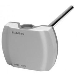 Siemens QAE2121.015 Tmp.sens.immers.LG-Ni1000