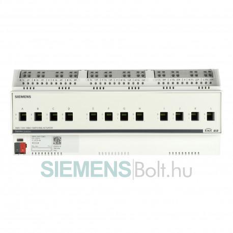 Siemens 5WG15341DB61 SWITCHING ACTUATOR N534D61