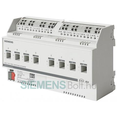Siemens 5WG15351DB51 Switching Actuator N 535D51