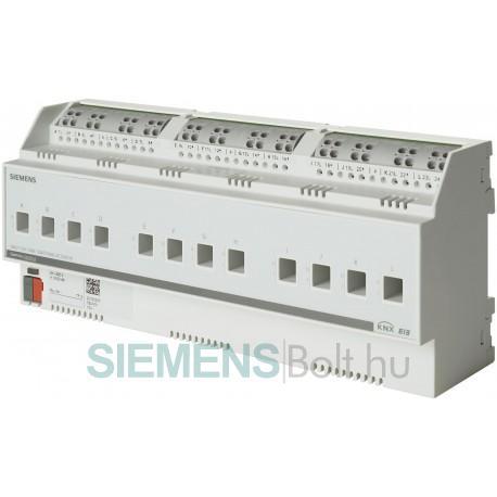 Siemens 5WG15321DB61 SWITCHING ACTUATOR N532D61
