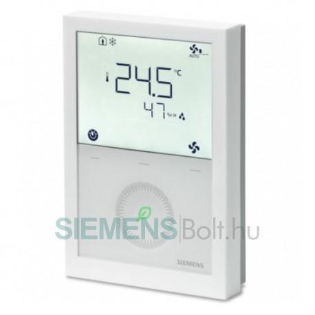 Siemens RDG