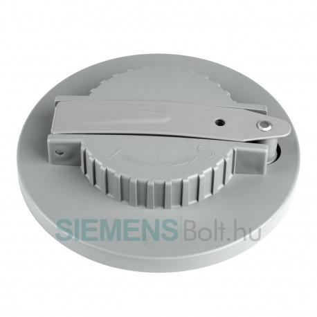 Siemens SKB/ SKC 426855108 Handcontrol blue
