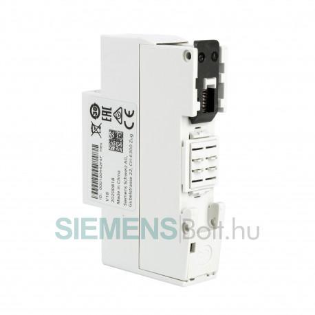 Siemens 5WG11481AB12 USB INTERFACE N 148/12
