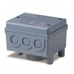 Siemens ASR61 Replacem.electronic cpl. f.MVL661