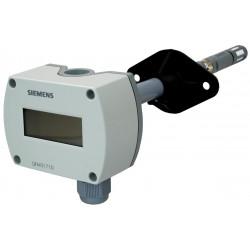 Siemens QFM3171D