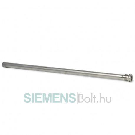 Siemens ALT-DS280J Pocket for RAZ J Type