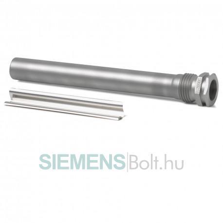 Siemens ALT-DS150J Pocket for RAZ J Type