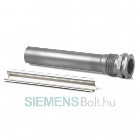 Siemens ALT-DS100J Pocket for RAZ J Type