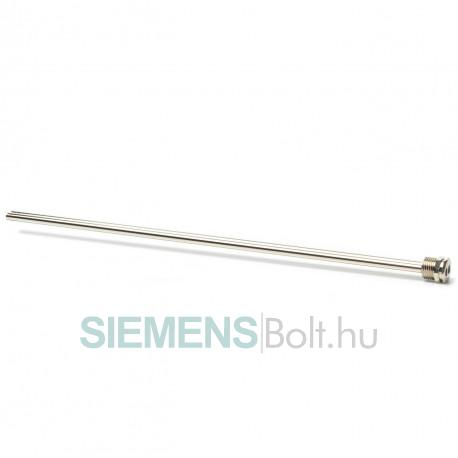 "Siemens ALT-DB450J Pocket for RAZ ""J"" Type"
