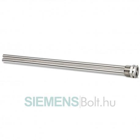 "Siemens ALT-DB280J Pocket for RAZ ""J"" Type"
