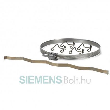 Siemens ALT-C001 Mounting Accessories