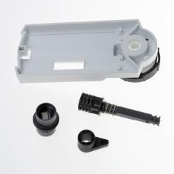 Siemens ASK77.2 Adapter GMA….1E motorhoz