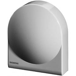 Siemens QAC2030 Külső hőmérséklet érzékelő NTC10k