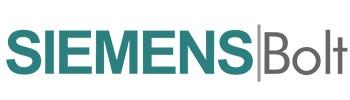 SiemensBolt.hu